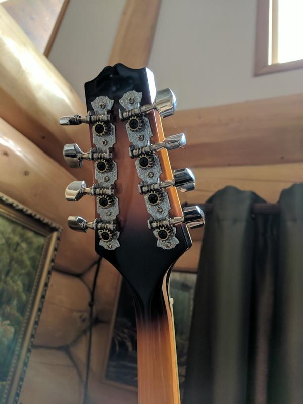 guitar (1526).jpg