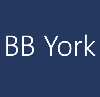 BB York - Operations/Account Management
