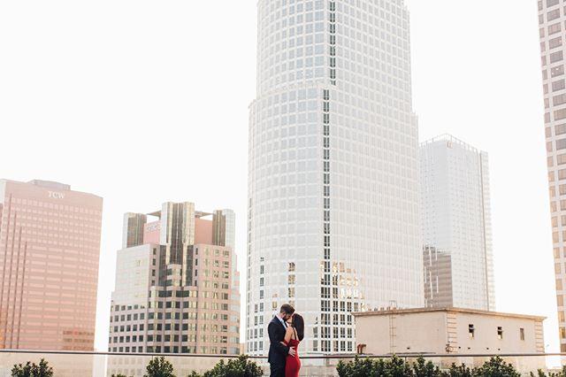 Congrats to these two for recently getting engaged! . . . . . #coupleshoot #couplestory #hotcouples #couplesession #coupleswhotravel #radlovestories #laweddingphotographer #laengagementphotographer
