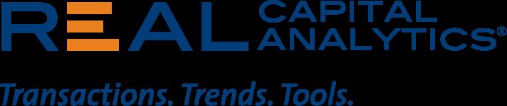 Real Capital Analystics.png