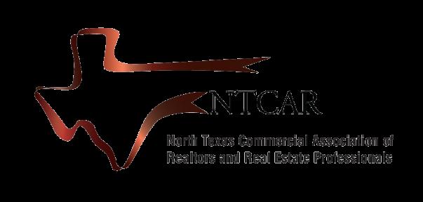 NTCAR.png