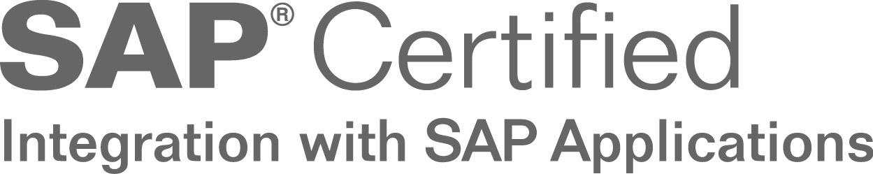 SAPCerti_Int_SAPAppli_PCG10_R_r_p.jpg