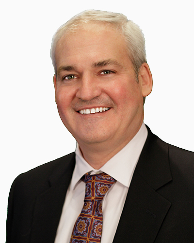 Andy Henry - Vice President   Brokerageahenry@fischercompany.com412.262.6645