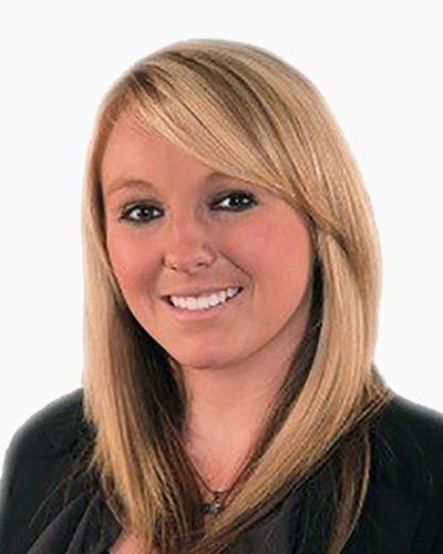 Amanda Clarke - Executive Assistantaclarke@fischercompany.com412.697.7884