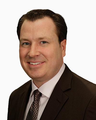 Chris Armstrong - Vice President   Brokeragecarmstrong@fischercompany.com972.980.6176