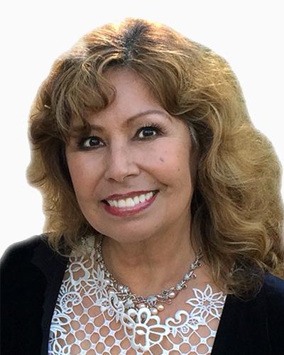 Lisa Ash - Executive Assistant   Office Managerlash@fischercompany.com310.643.5100