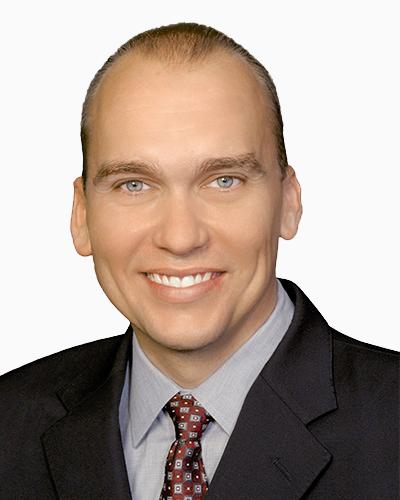 Mike Bauer - Executive Vice President | Brokeragembauer@fischercompany.com972.980.6150