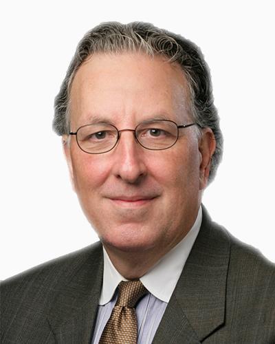 Jonathan Bonime - Senior Vice President | Brokeragejbonime@fischercompany.com412.697.0817