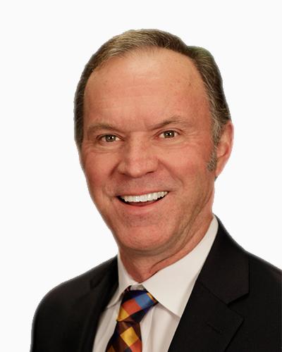 Larry Brooks - Vice President | Brokeragelbrooks@fischercompany.com972.980.6119