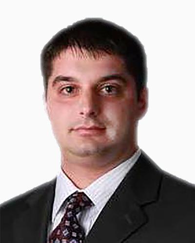 Anthony Calabria - Vice President   Brokerageacalabria@fischercompany.com412.697.7883