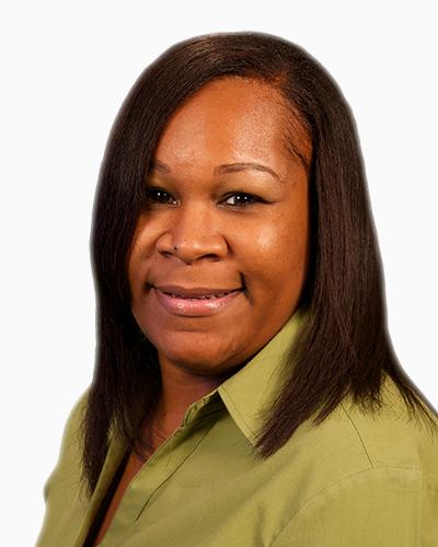 LaTosha Carroll - Accounts Receivable Specialistlgraves@fischercompany.com972.980.6173