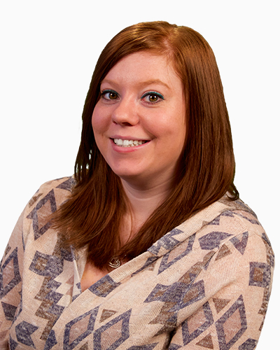 Kendall Cavanagh - Administrative Assistantkcavanagh@fischercompany.com972.980.6137