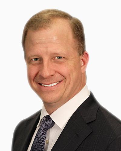 John Corder - Vice President | Brokeragejcorder@fischercompany.com972.980.6185