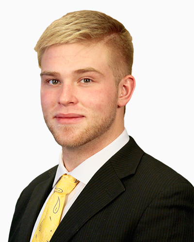 Chad Fischer - Quality Assurance & Testing Analyst | Technologychadwickroland@fischercompany.com972.980.6171