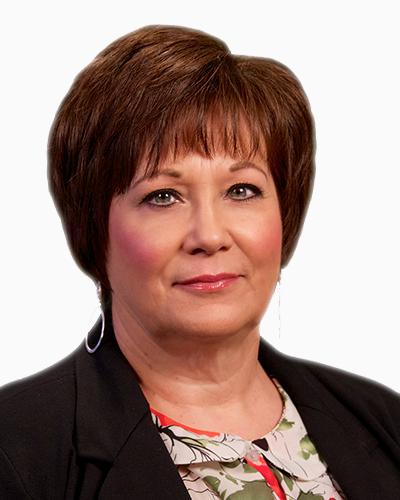 Gena Hawkins - Lease Administratorghawkins@fischercompany.com972.980.7175