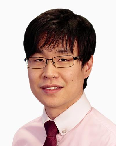 Peter Kwon - CAD Specialistpkwon@fischercompany.com972.980.6131