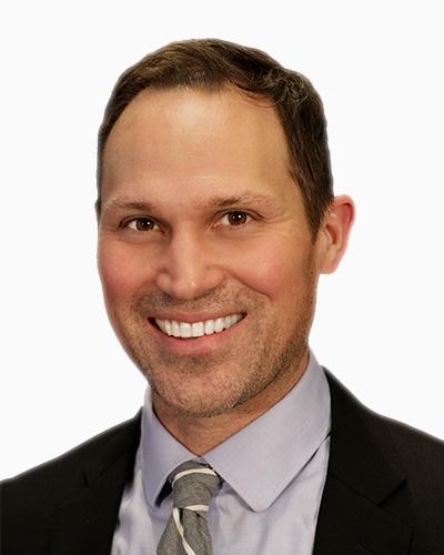 Joe Pelle - Senior Vice President | Brokeragejpelle@fischercompany.com412.859.2636