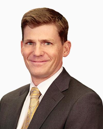Fred Placke - Senior Vice President | Brokeragefplacke@fischercompany.com512.256.8286