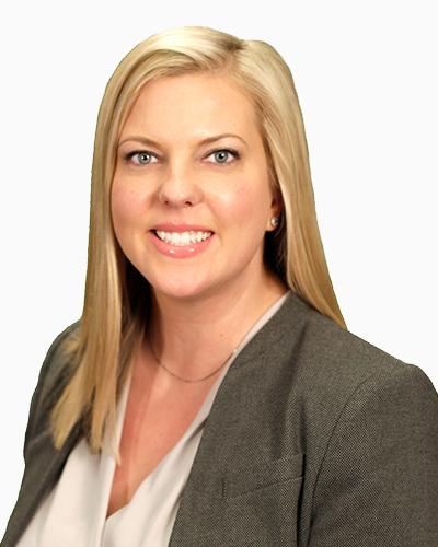 Erika Ryan - Vice President | Brokerageeryan@fischercompany.com412.697.0810
