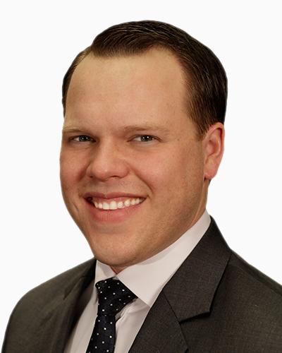 Curt Starr - Senior Vice President | Brokeragecstarr@fischercompany.com412.697.7887