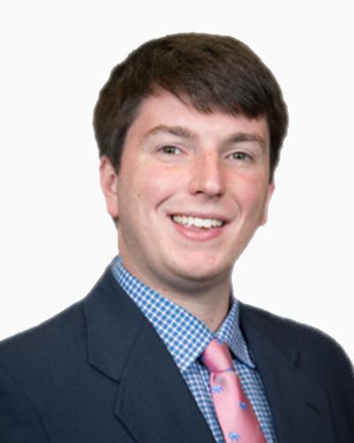 Ryan Thomas - Associate   Brokeragerthomas@fischercompany.com901.443.0301