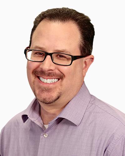 Kevin Verver - Quality Assurance Manager | Technologykverver@fischercompany.com972.980.6147