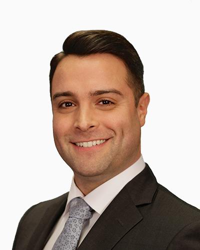 Chris White - Vice President | Brokeragecwhite@fischercompany.com412.697.7885