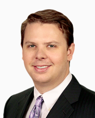 Eric Williams - Senior Vice President | Technologyewilliams@fischercompany.com972.980.6190