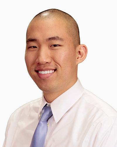 Sang Yi - Business Analyst   Technologysyi@fischercompany.com972.980.6172