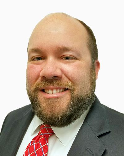 Andrew Rutt - Vice Presidentarutt@fischercompany.com412.471.7700
