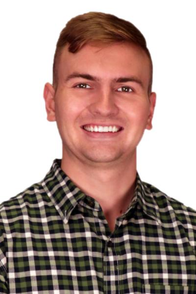 Trent Miller - Business Analysttmiller@fischercompany.com972.980.6133