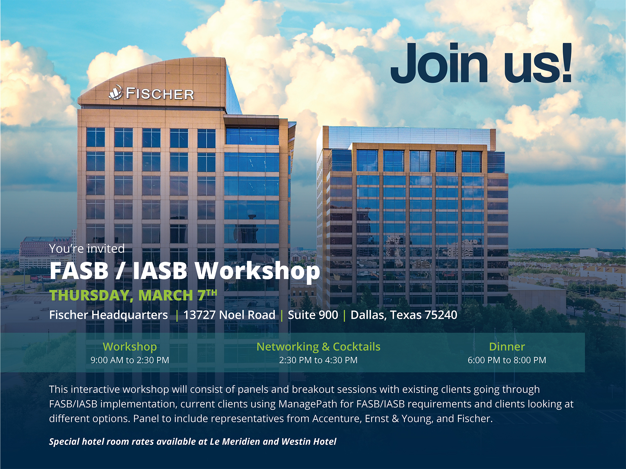 FASB Workshop Invite v11-01 copy.jpg