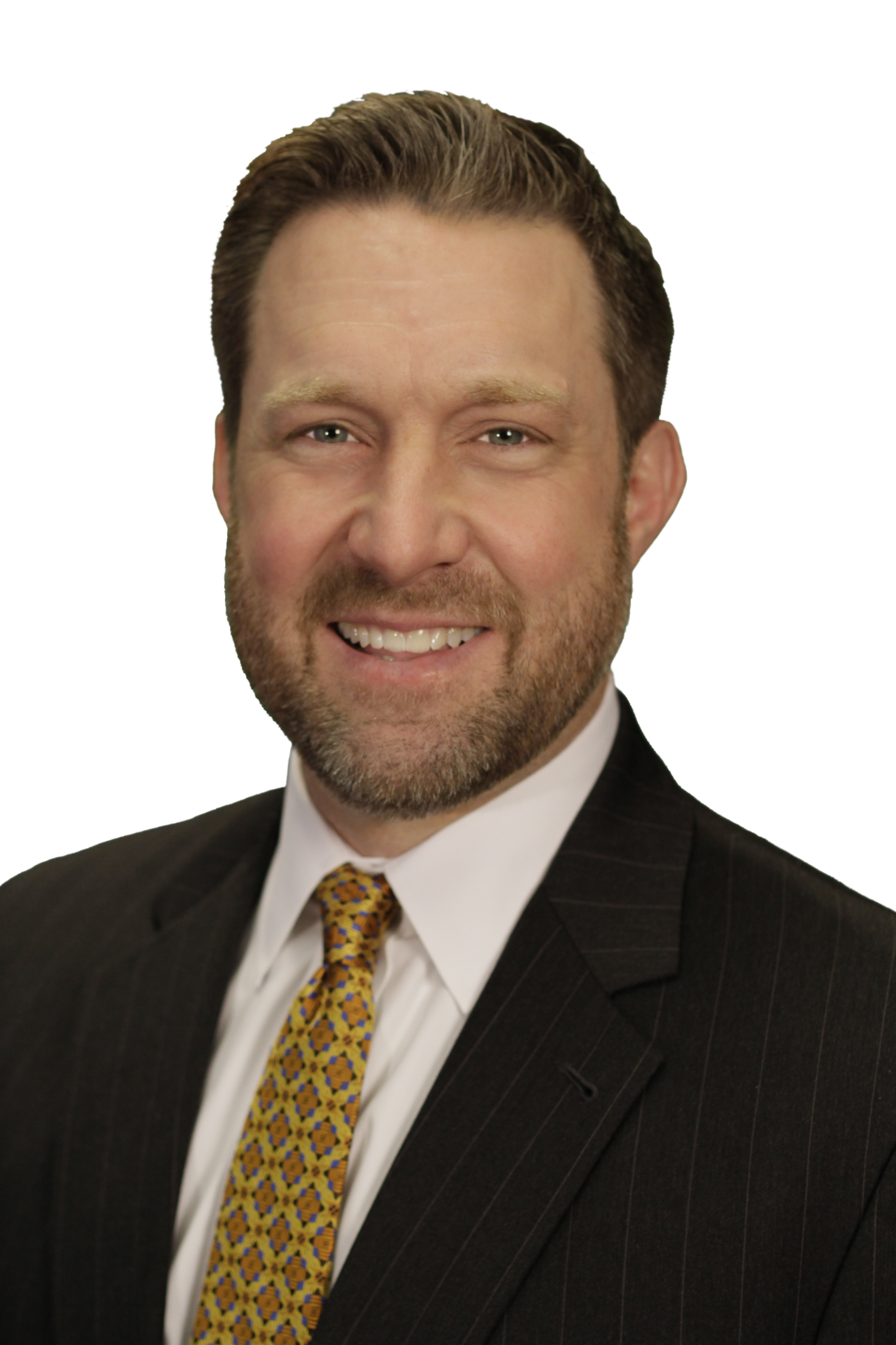 Scott Fabean - Senior Vice President   Brokeragesfabean@fischercompany.com412.314.1555