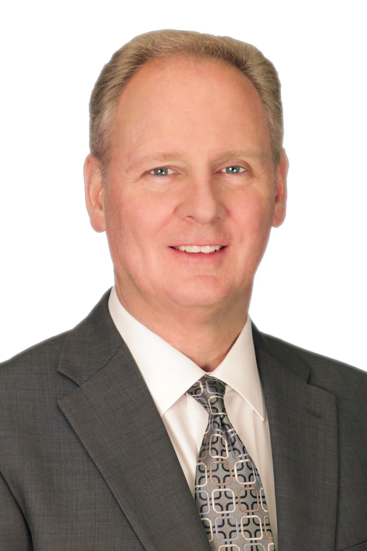 Craig Jones, SIOR - Senior Vice President | Account & Transaction Managementcjones@fischercompany.com972.980.6711
