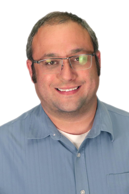 Joshua Smith - Lease Administratorjsmith@fischercompany.com972.980.7312