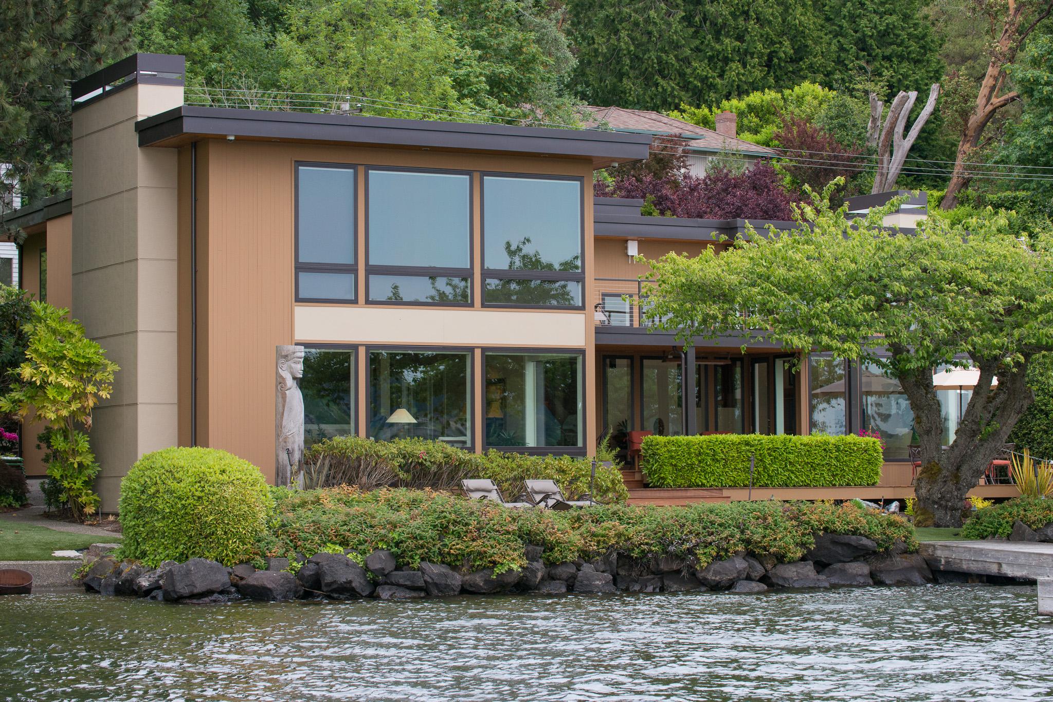 10 - Lake Washington House - Swift Studio - 2048px.jpg