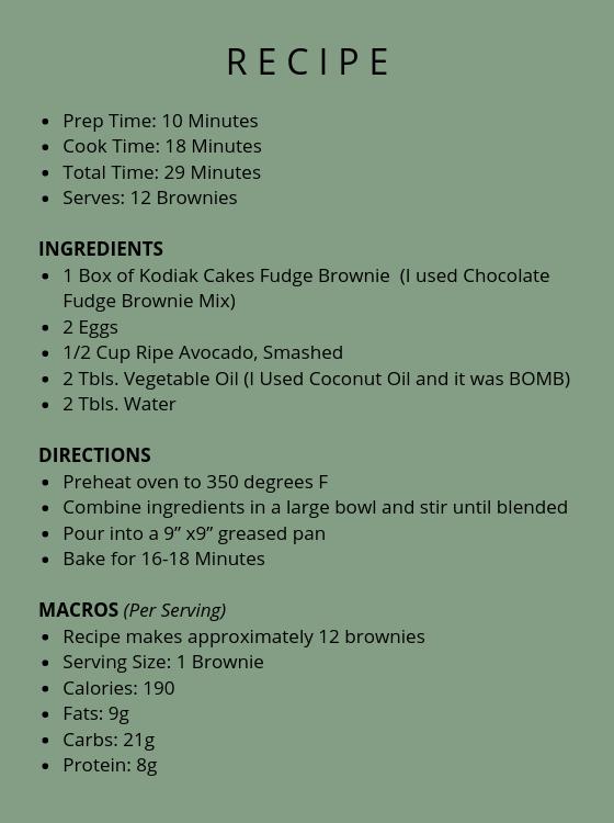 Avocado Brownies.png