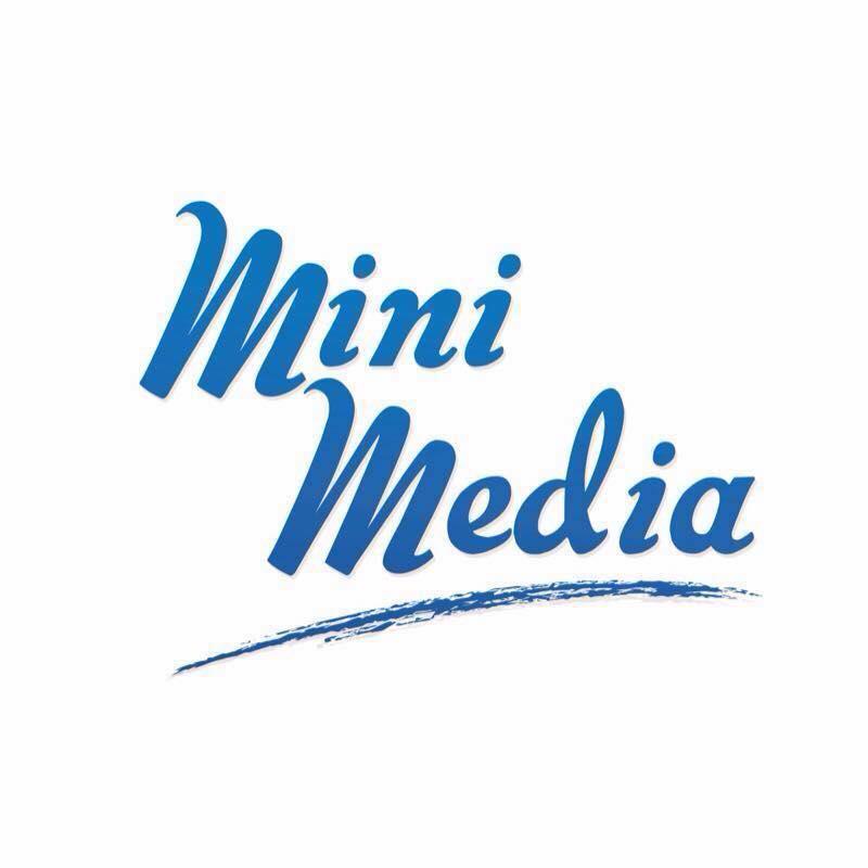 Mini Media Meets...