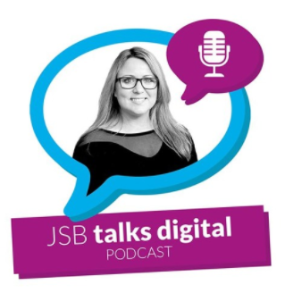 JSB talks digital