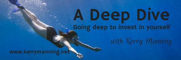 A Deep Dive.png