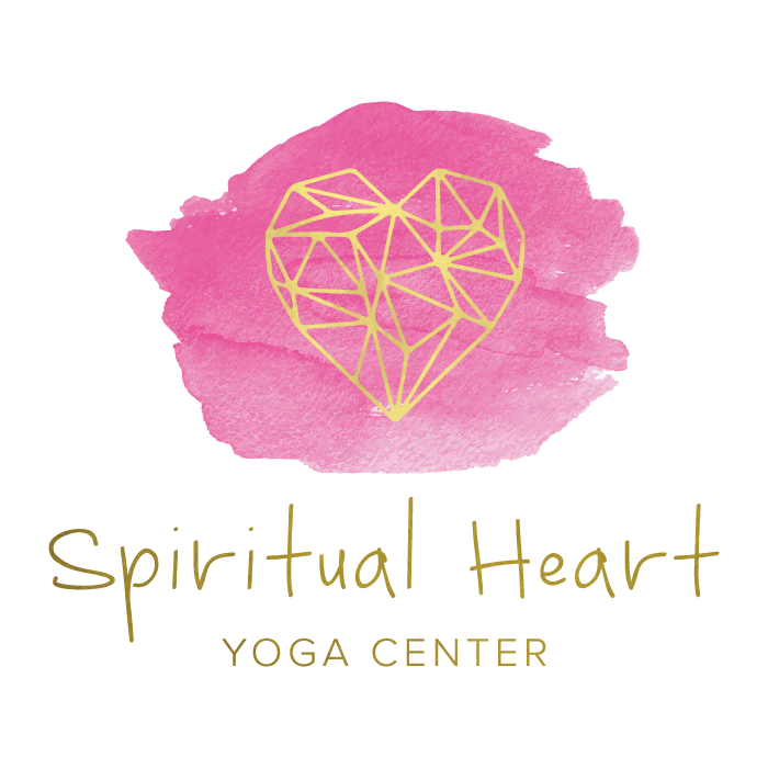 Web_Spiritual-Heart-Full-Logo-File.png