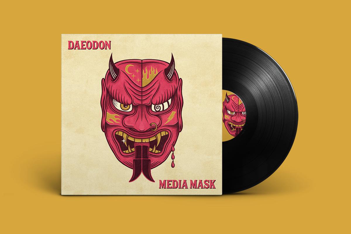 daeodon-vinyl.png