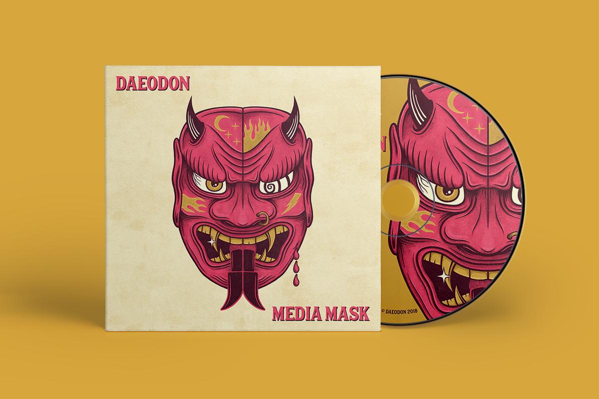 daeodon-cd.png