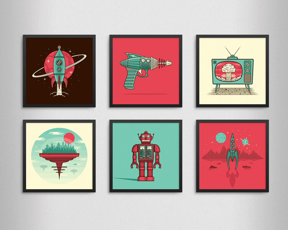 retro-atomic-sci-fi-prints.png