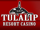 logo_tulalip_casino_resort.jpg