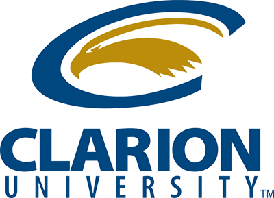clarion.png