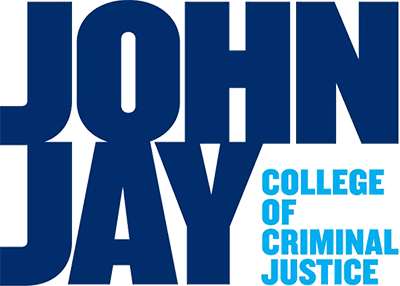 CUNY-John_Jay.png