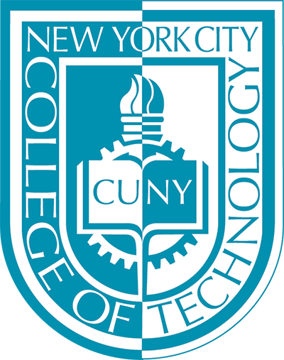 CUNY-City_Tech.png