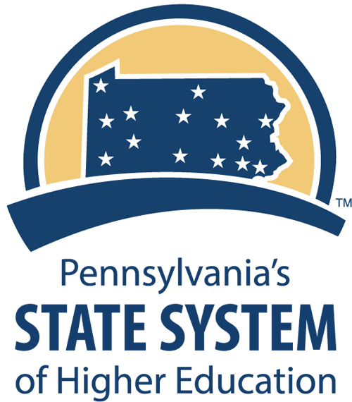 StateSystemLogo_Stacked500.png