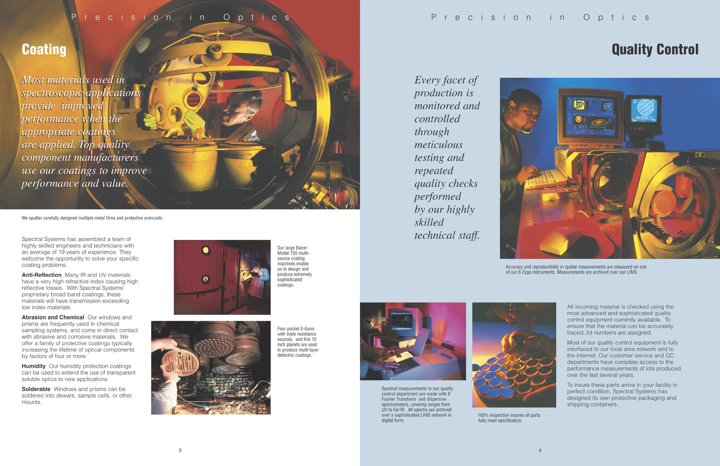 SpectralSystems_Brochure